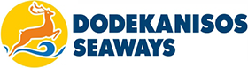 /templates/euroferries/images/logo-company-dodekanisos.png