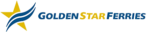 /templates/euroferries/images/logo-company-golden.png