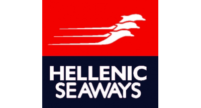 /templates/euroferries/images/logo-company-hellenic.png